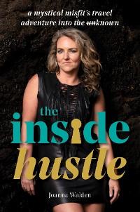 Cover The Inside Hustle