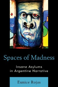 Cover Spaces of Madness