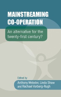 Cover Mainstreaming co-operation
