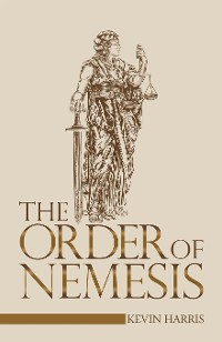 Cover The Order of Nemesis