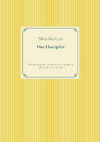 Cover Hasi Hasenpfote