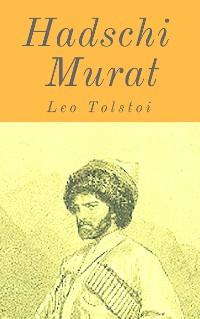 Cover Hadschi Murat