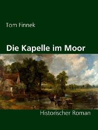Cover Die Kapelle im Moor