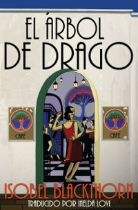 Cover El Arbol de Drago