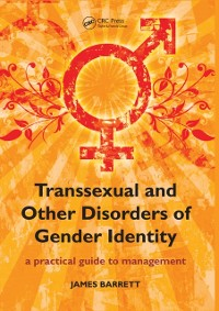Cover Transsexual and Other Disorders of Gender Identity