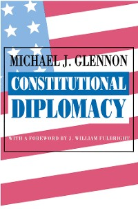 Cover Constitutional Diplomacy