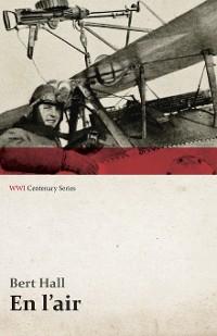 Cover En L'Air (WWI Centenary Series)
