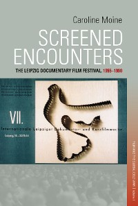 Cover Screened Encounters