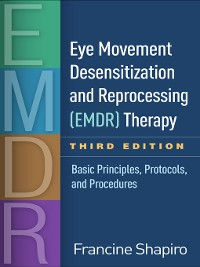 Cover Eye Movement Desensitization and Reprocessing (EMDR) Therapy