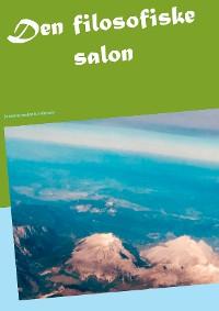 Cover Den filosofiske salon