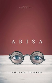 Cover Abisa