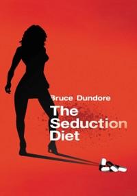 Cover Seduction Diet