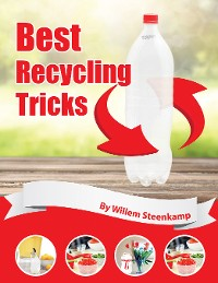 Cover Best Recycling Tricks