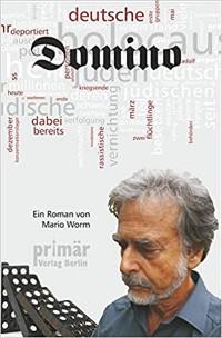 Cover Domino I