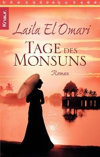 Cover Tage des Monsuns