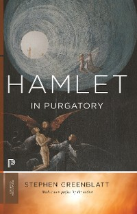 Cover Hamlet in Purgatory