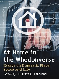 Cover At Home in the Whedonverse