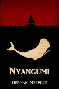 Cover Nyangumi