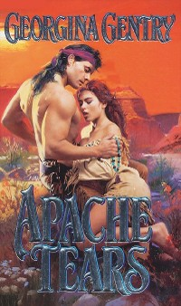 Cover Apache Tears