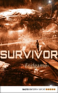 Cover Survivor - Episode 12