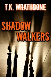 Cover Shadow Walkers