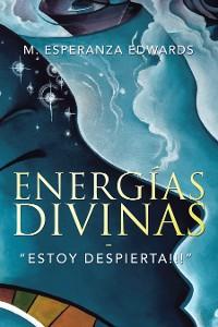 Cover Energías Divinas
