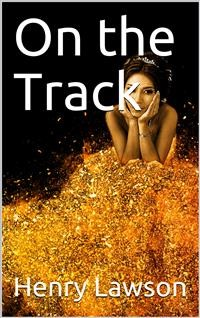 Cover On the Track