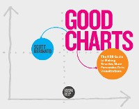 Cover Good Charts