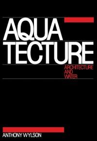Cover Aquatecture