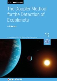Cover The Doppler Method for the Detection of Exoplanets