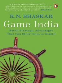Cover Game India