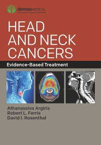 Cover Head and Neck Cancers