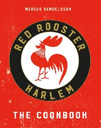 Cover The Red Rooster Cookbook