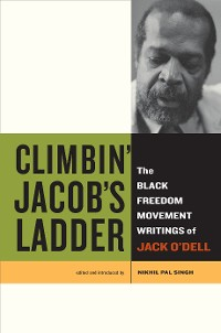 Cover Climbin' Jacob's Ladder