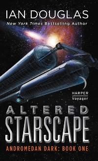 Cover Altered Starscape