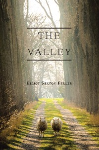 Cover The Valley