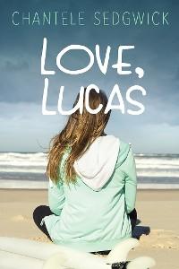 Cover Love, Lucas