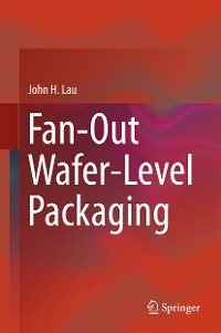 Cover Fan-Out Wafer-Level Packaging