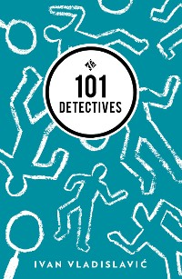 Cover 101 Detectives