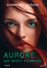 Cover Aurore