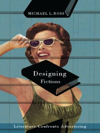 Cover Designing Fictions