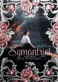 Cover Symantriet