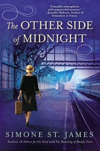 Cover Other Side of Midnight