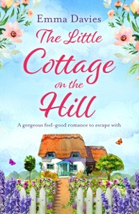 Cover Little Cottage on the Hill