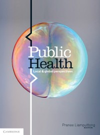 Cover Public Health