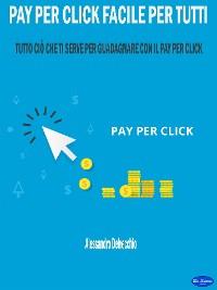 Cover Pay per Click Facile per Tutti