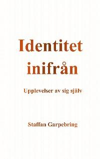 Cover Identitet inifrån