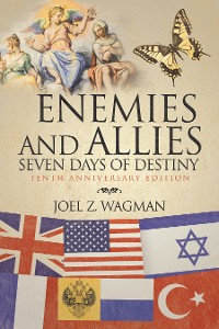 Cover Enemies and Allies