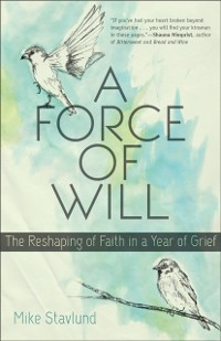 Cover Force of Will