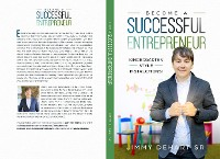 Cover Become A Successful Entrepreneur